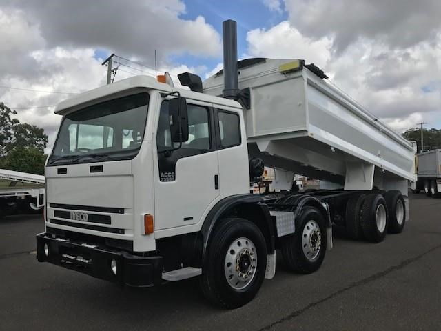 iveco acco 2350g 684130 001