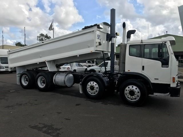 iveco acco 2350g 684130 003
