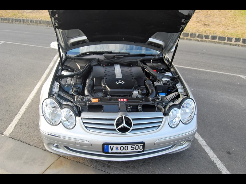 mercedes-benz clk500 684859 021