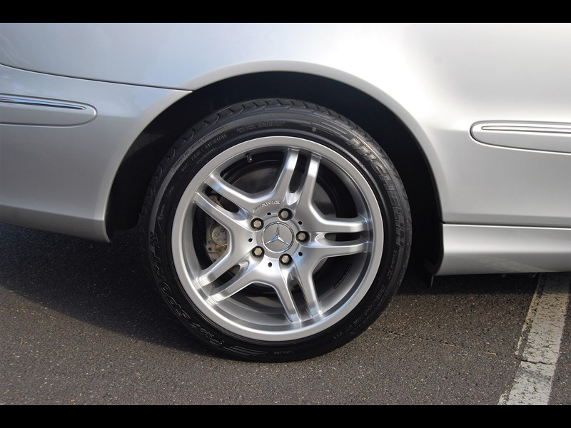 mercedes-benz clk500 684859 023