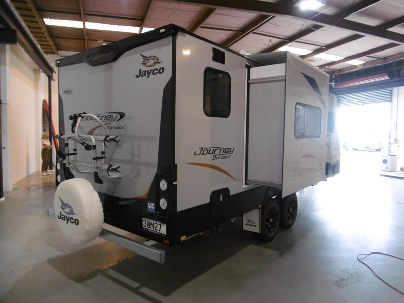 jayco journey 21.66-3 outback 684933 003