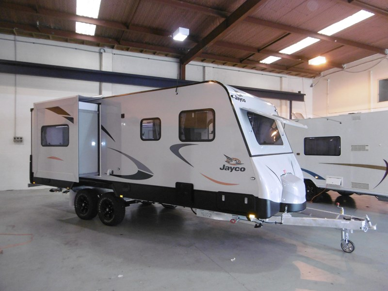 jayco journey 21.66-3 outback 684933 005