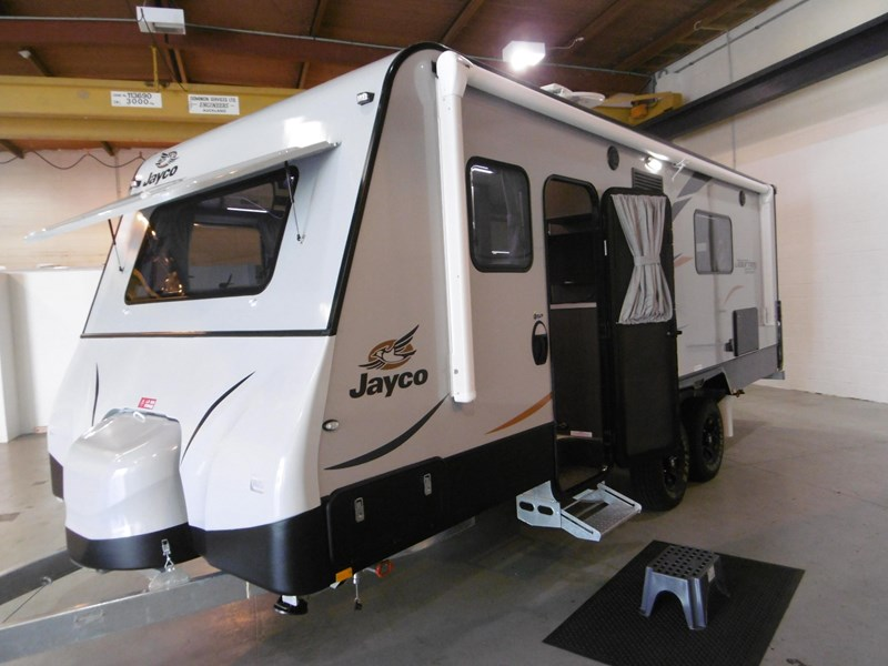jayco journey 21.66-3 outback 684933 007