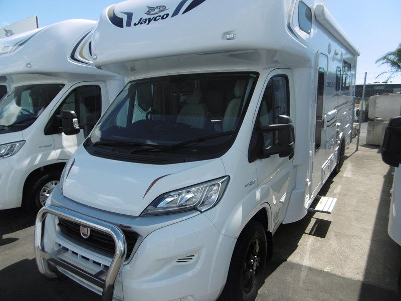 jayco conquest fiat motorhome 685255 001