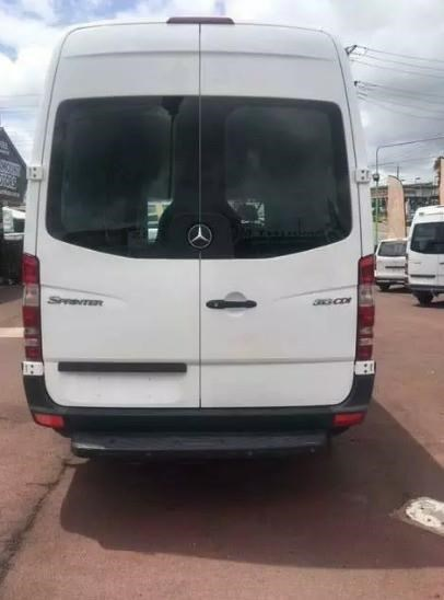 mercedes-benz sprinter 313 cdi 685341 005