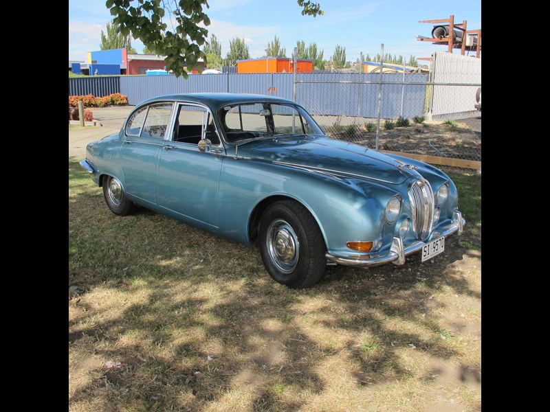 jaguar s-type 679496 011