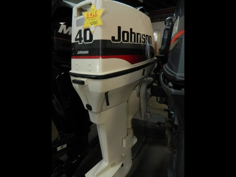 johnson 2 stroke 640425 011