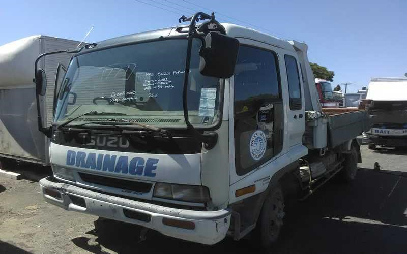 isuzu forward 686422 003