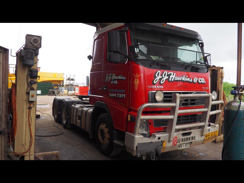 volvo fh16 676216 003