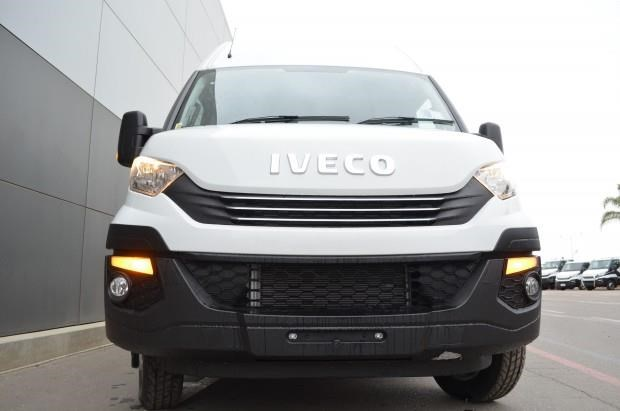 iveco daily 50c 17/18 633847 009