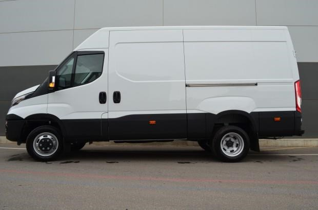 iveco daily 50c 17/18 633847 017