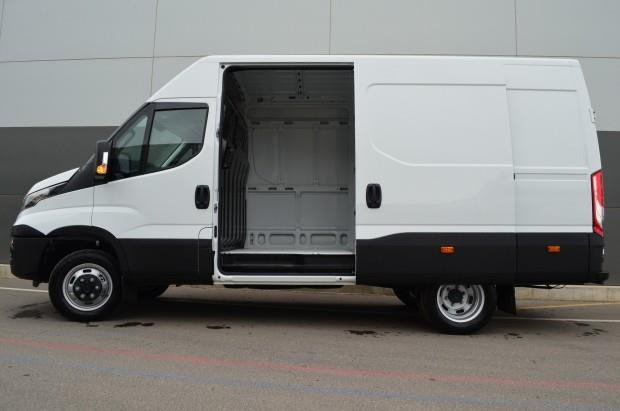iveco daily 50c 17/18 633847 019