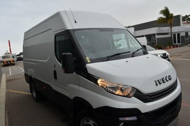 iveco daily 50c 17/18 633847 025