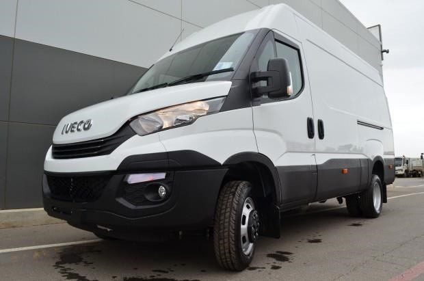 iveco daily 50c 17/18 633847 029