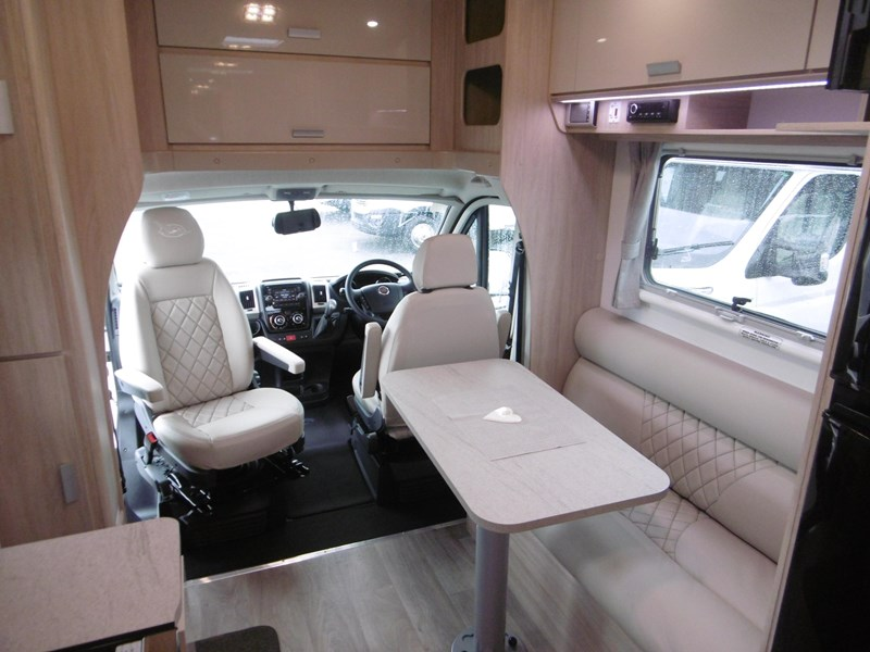 jayco conquest fiat motorhome 688155 009