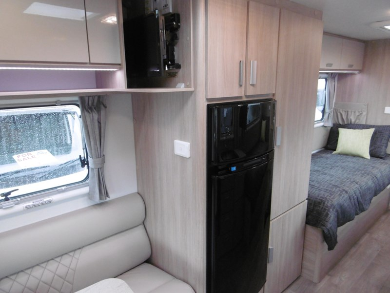 jayco conquest fiat motorhome 688155 015