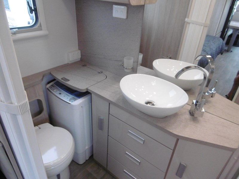 jayco conquest fiat motorhome 688155 017