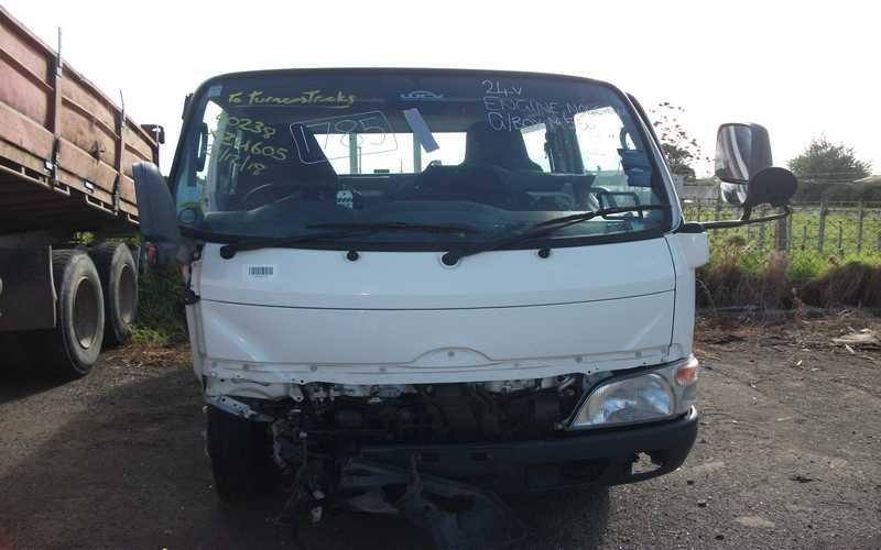 toyota toyoace 688573 001