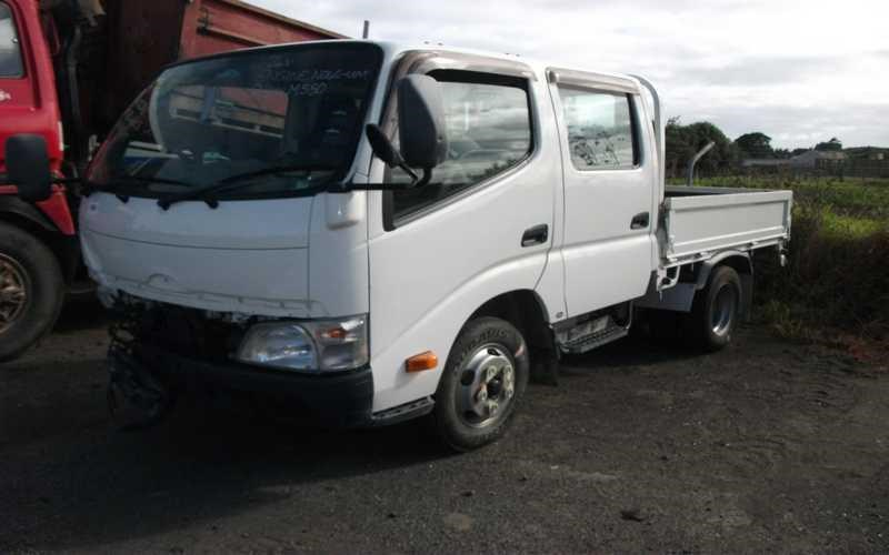 toyota toyoace 688573 003