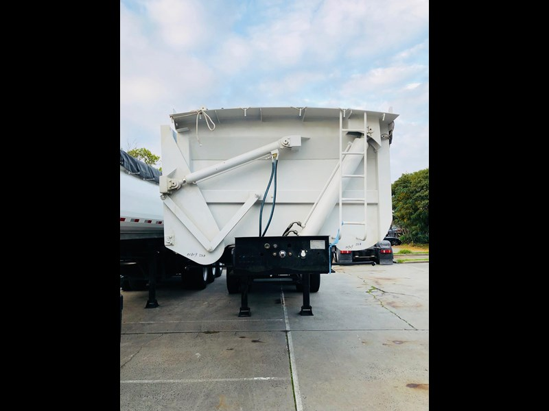 stonestar side tipper trailer 23m3 308566 003