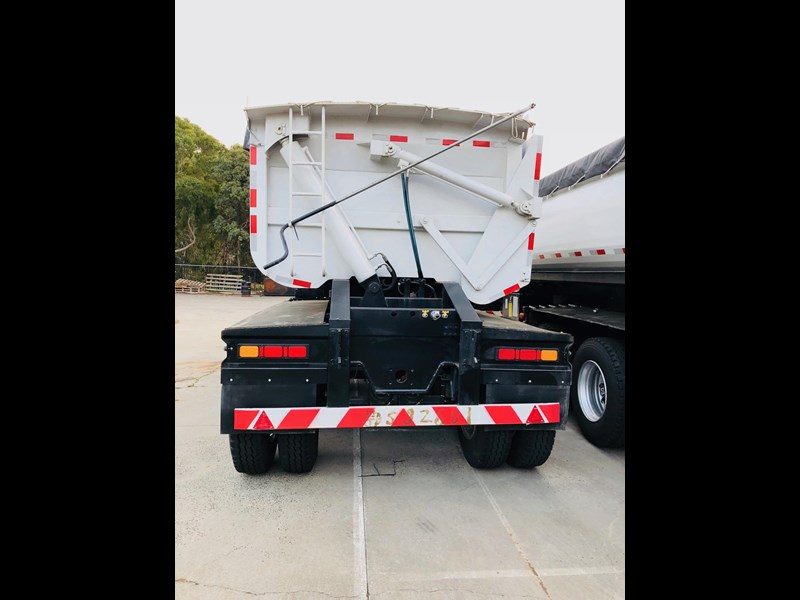 stonestar side tipper trailer 23m3 308566 005