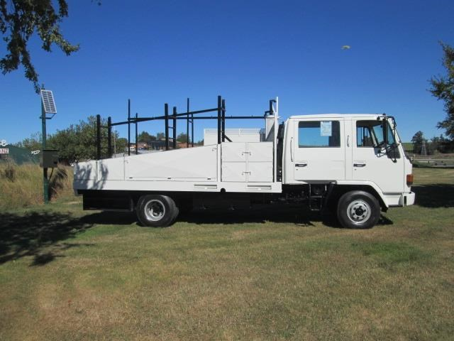 isuzu forward 453768 001