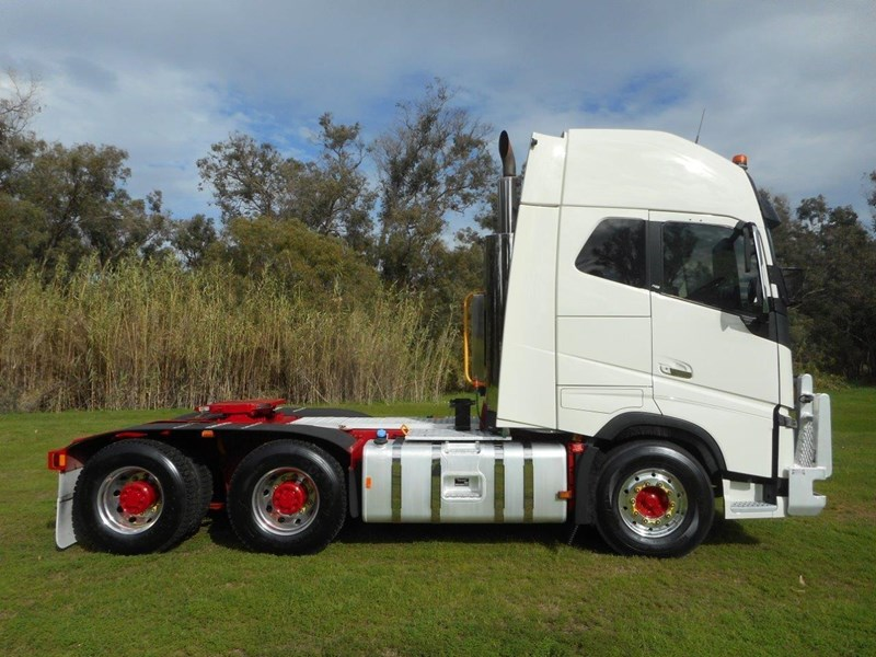 volvo fh16 613127 005