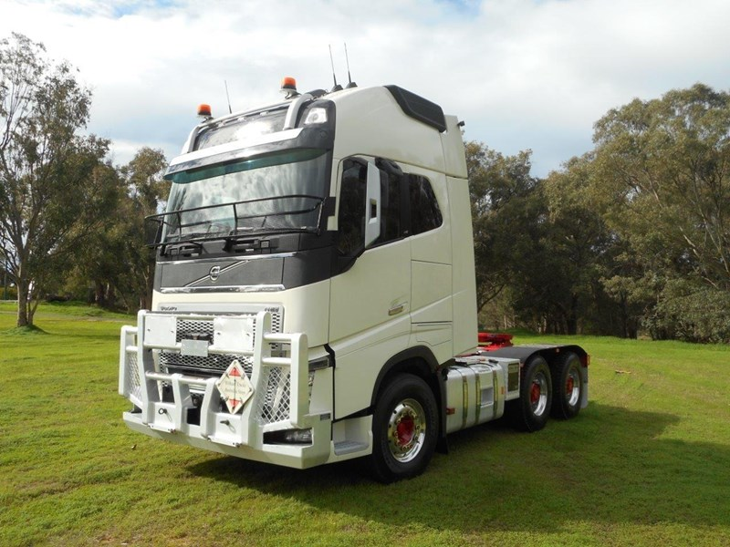 volvo fh16 613127 015
