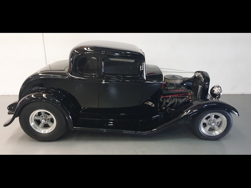 ford roadster 691635 007