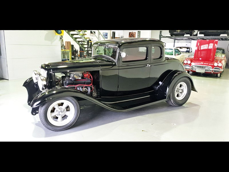 ford roadster 691635 013