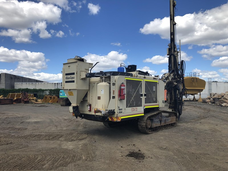 atlas copco ecm720 685180 011