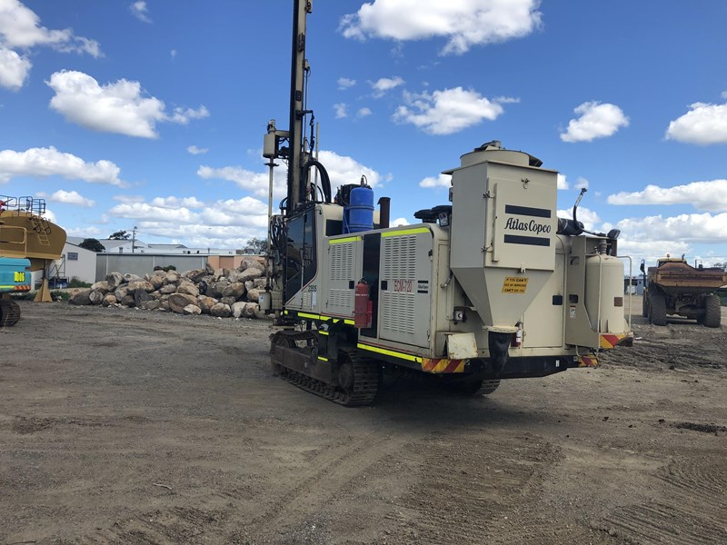 atlas copco ecm720 685180 009