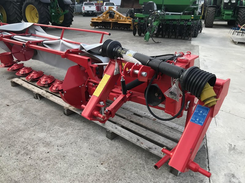 lely classic 280 691987 003