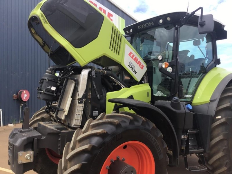 claas axion 870 692111 021