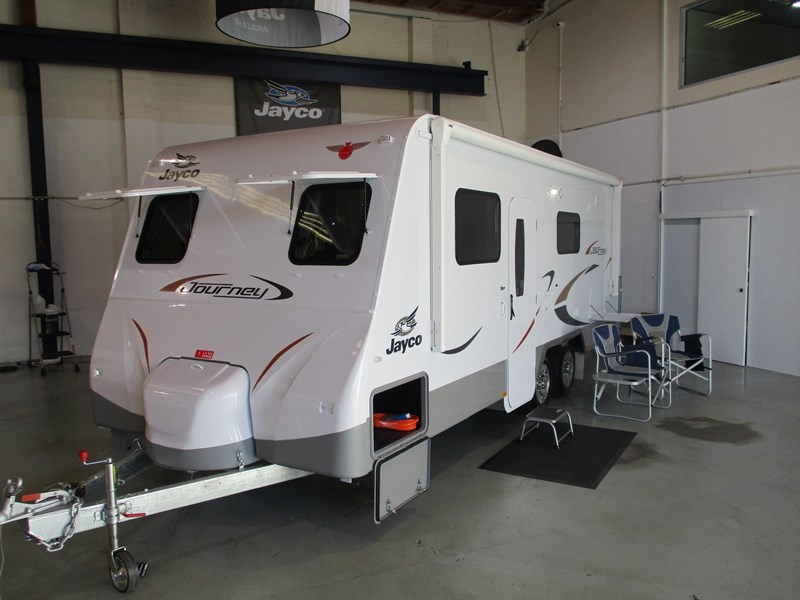 jayco journey 20ft 692893 003