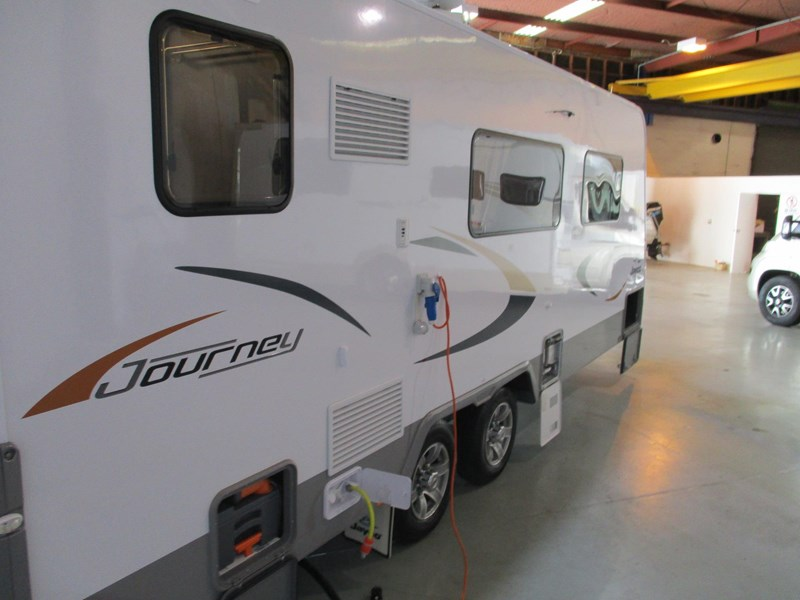 jayco journey 20ft 692893 009