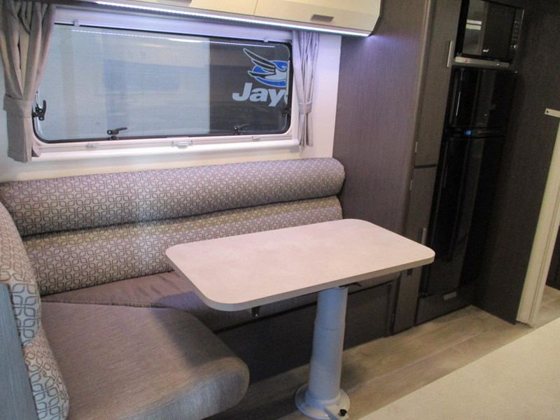 jayco journey 20ft 692893 027
