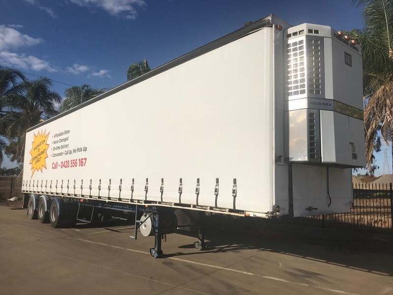 maxitrans st3-od semi trailer 692528 001