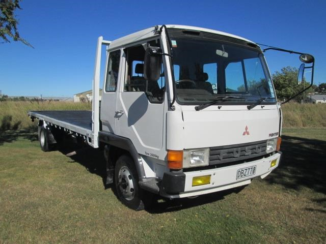 mitsubishi fighter 693015 003