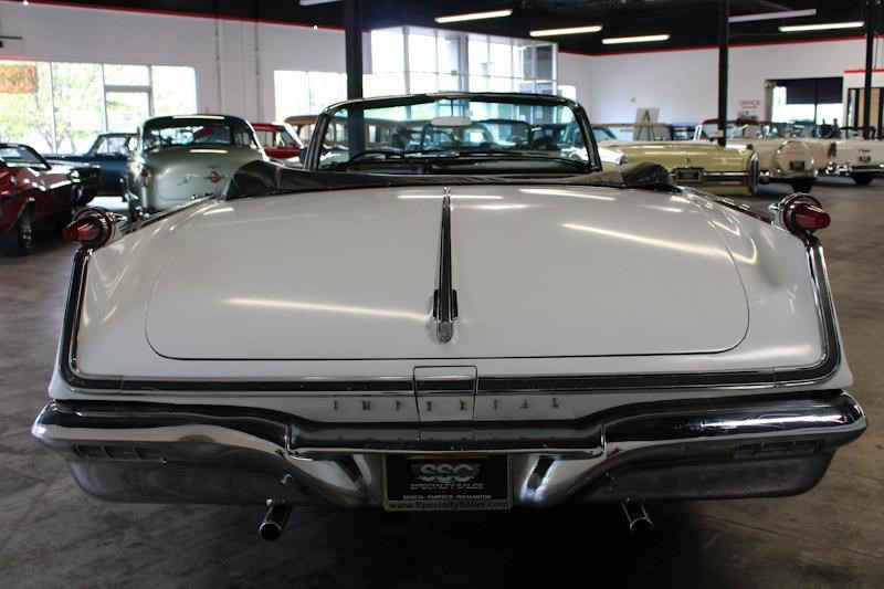 chrysler imperial 693146 057