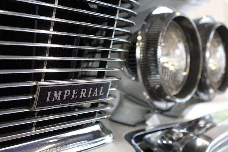 chrysler imperial 693146 037