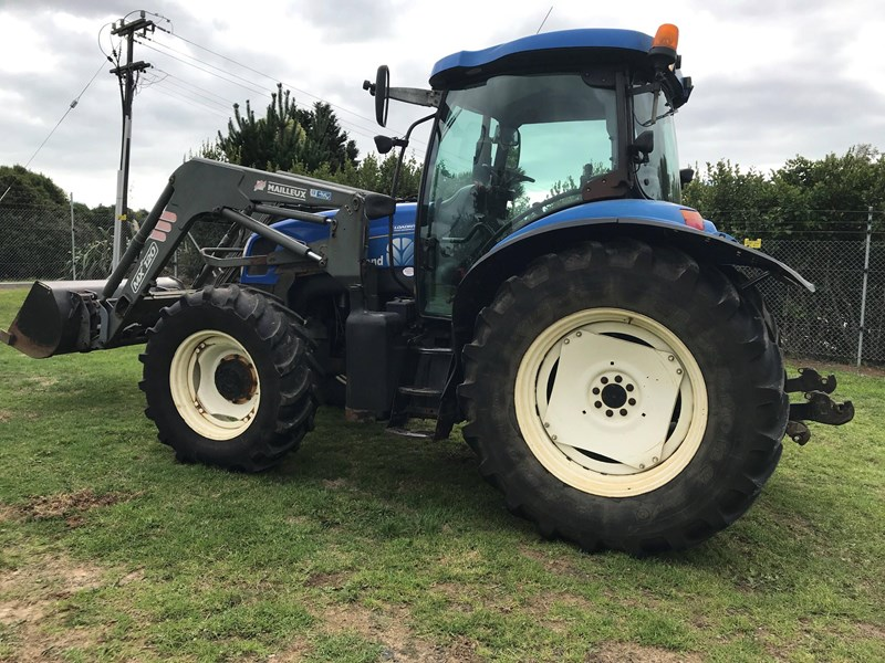new holland ts115a 693270 005
