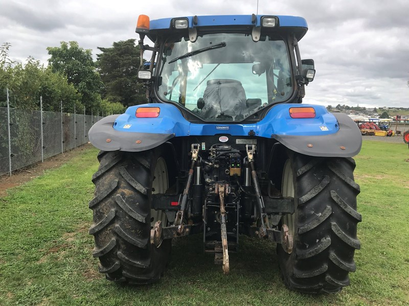new holland ts115a 693270 009