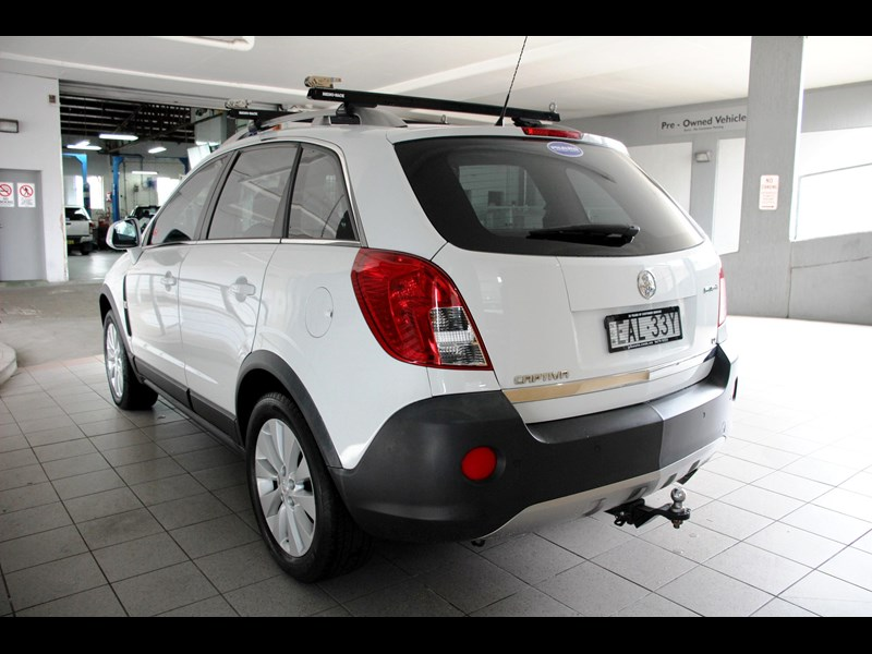holden captiva 693314 013