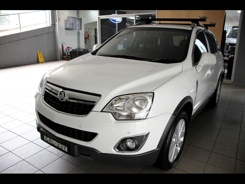 holden captiva 693314 017