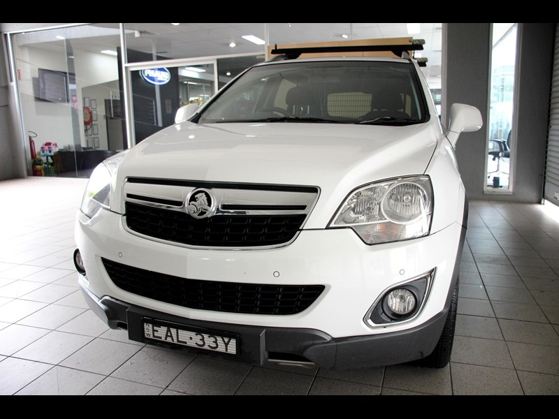 holden captiva 693314 019