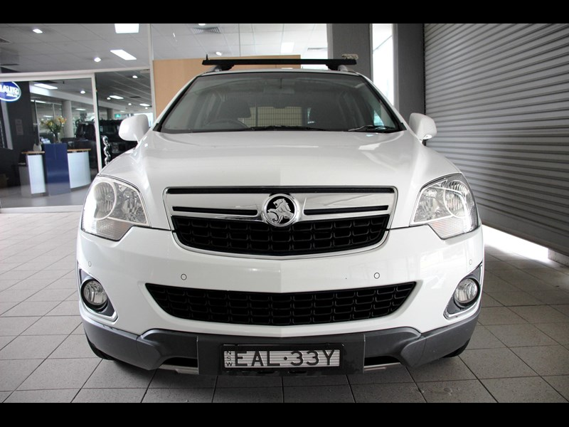 holden captiva 693314 021