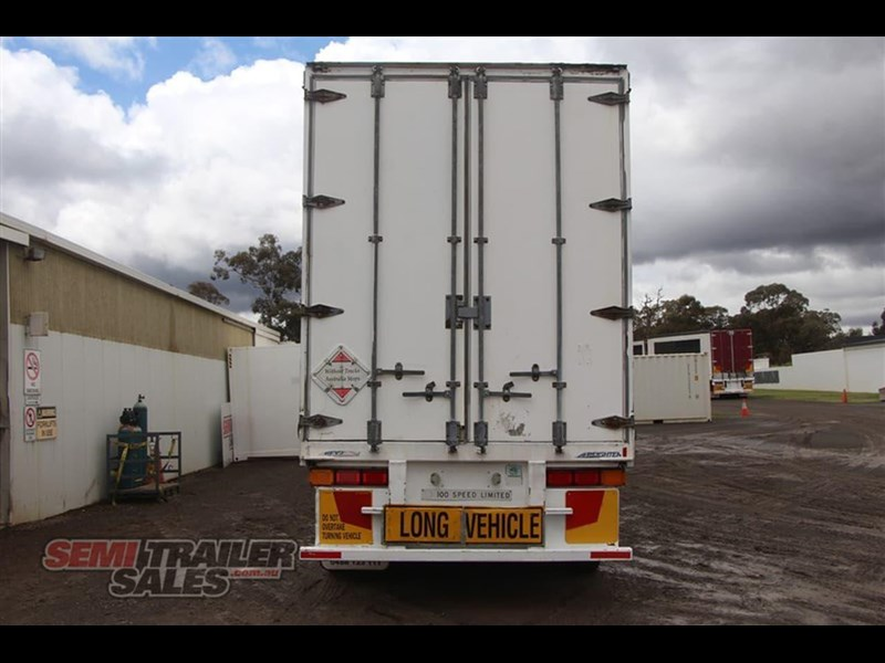 freighter curtainsider 34 pallet b double set 658408 013