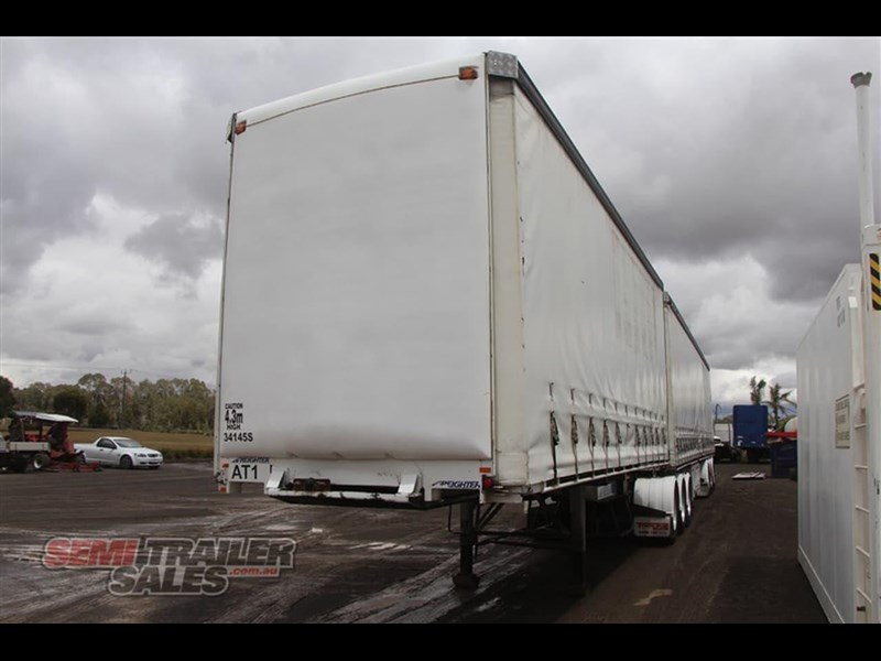 freighter curtainsider 34 pallet b double set 658408 005