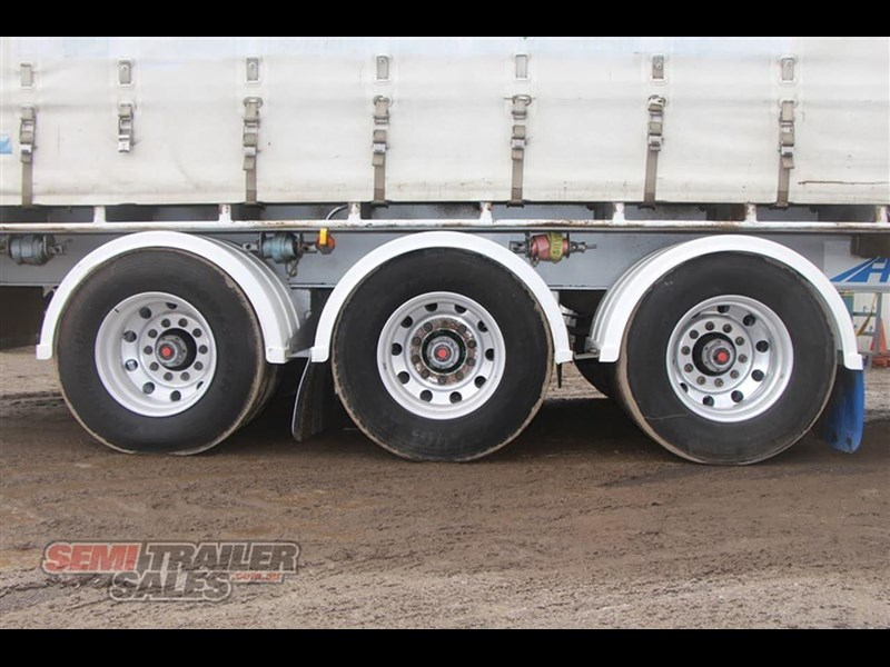freighter curtainsider 34 pallet b double set 658408 021